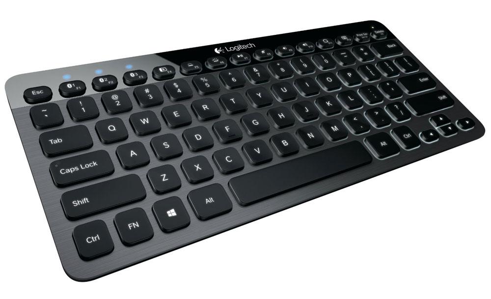 306327-logitech-k810-bluetooth-illuminated-keyboard