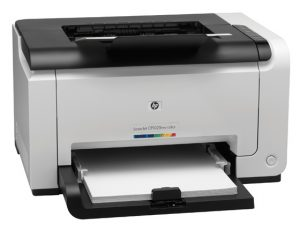 HP-LaserJet-Pro-CP1025-Laser-Printer