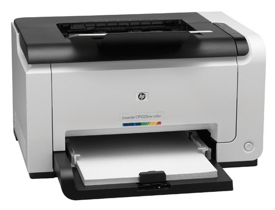HP-LaserJet-Pro-CP1025-Laser-Printer