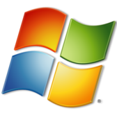 Windows_logo_-_2006