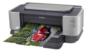 canon_pixma_ix7000_a3_printer
