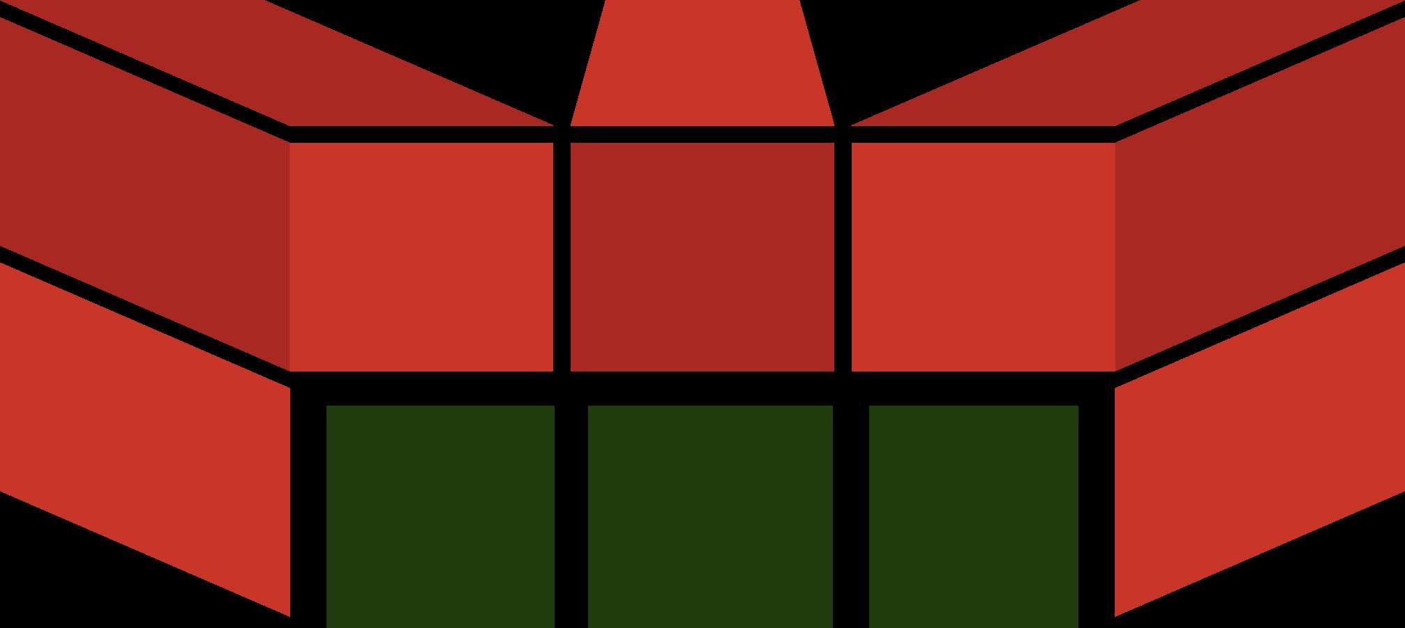 logo-dos-2