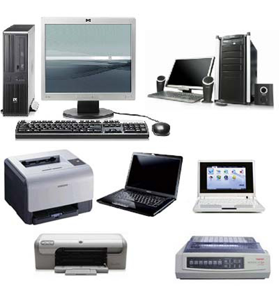 examples of computer pheripherals A computer peripheral is any external device that provides input and output for the computer for example, a keyboard and mouse are input peripherals, while a monitor.