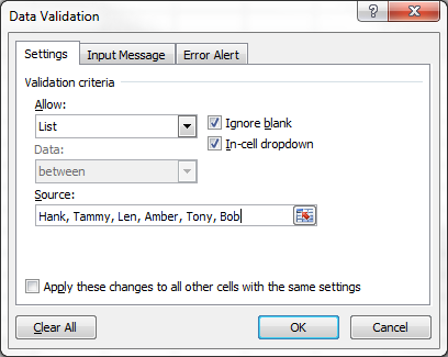 Data-Validation-dialog-box-Settings