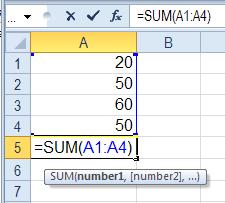 Sum04