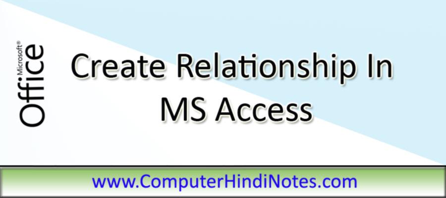 create-relationship