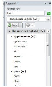 thesaurus-1