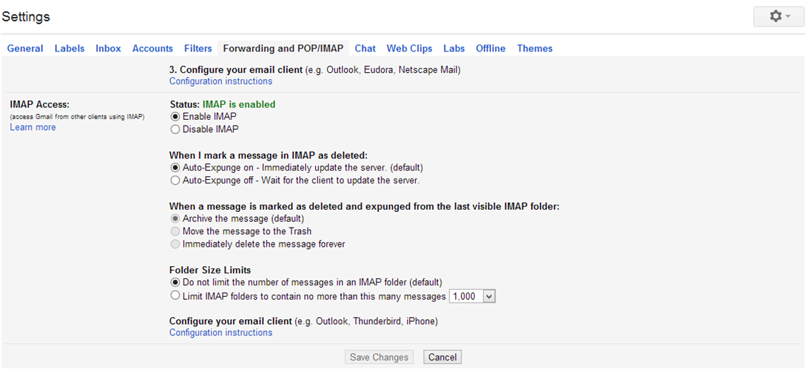 gmail_outlook_2013_image1