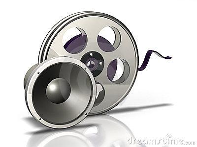 movie-icon-sound-3025759