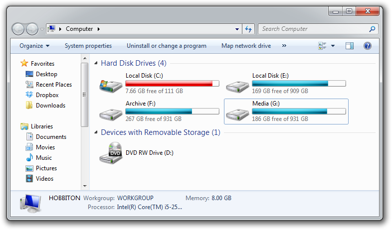 computer-hard-drives-100051954-orig