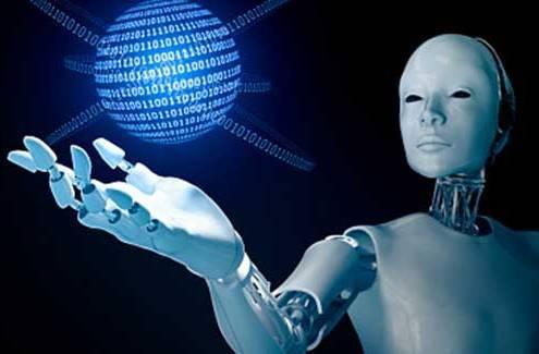 artificial-intelligence65x0325