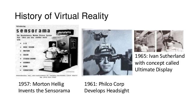 virtual-reality-3-638
