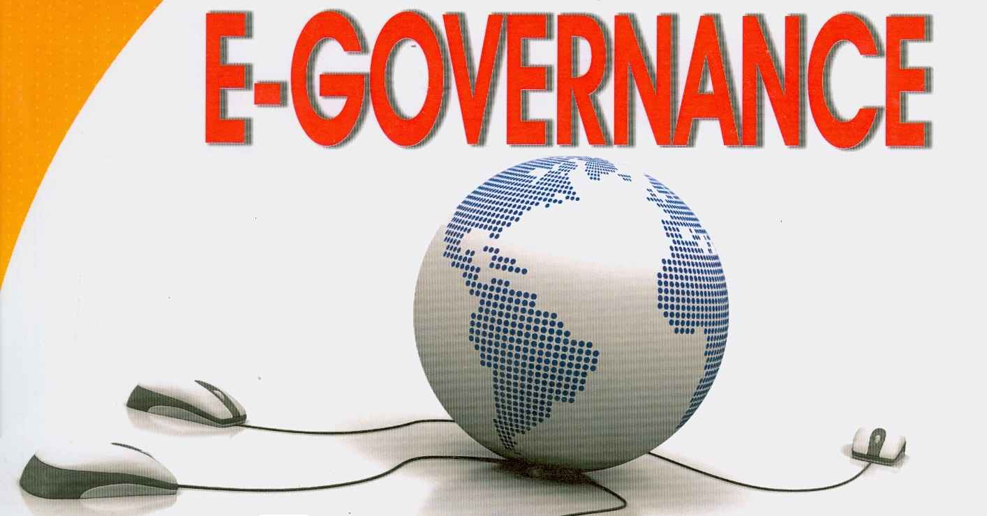 e-governance1