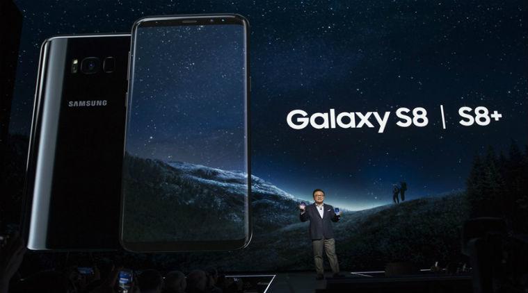galaxy-s8-main2
