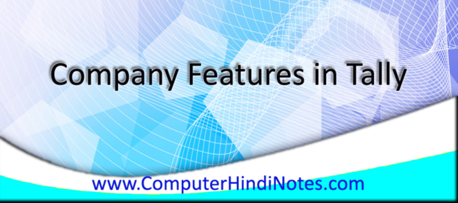 Company-Features-in-Tally