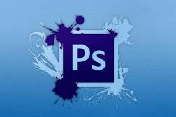 photoshop-logo-600×400