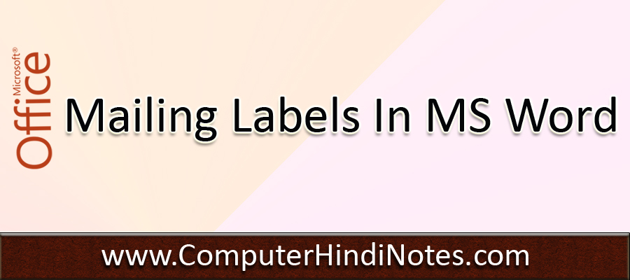 Mailing-Labels-In-MS-Word