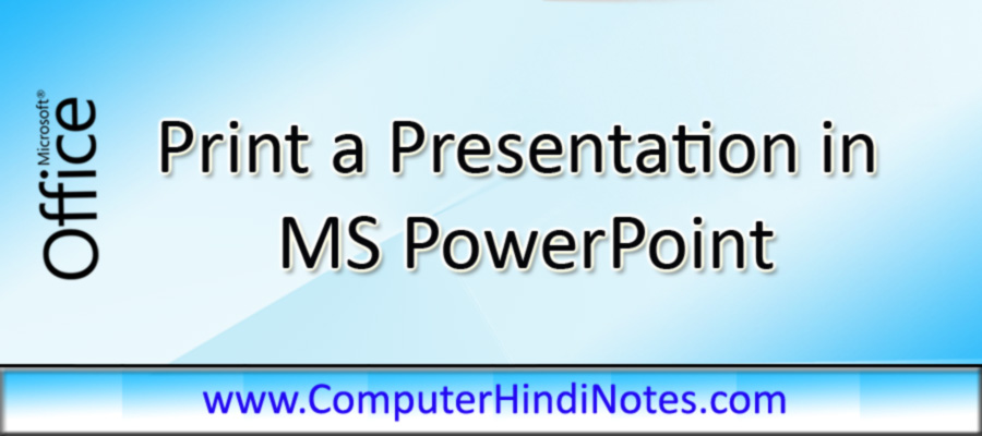 Print-a-Presentation-in-MS-