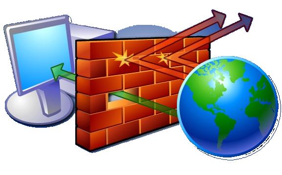 best-firewalls-for-windows-screenager-JsHQcn-clipart