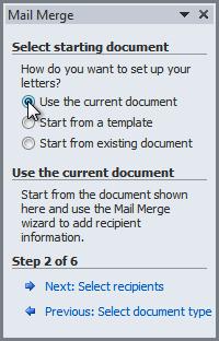 wd10_mail_merge_step_2