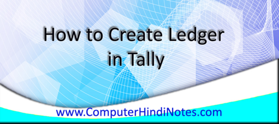 How-to-Create-Ledger-in-Tal