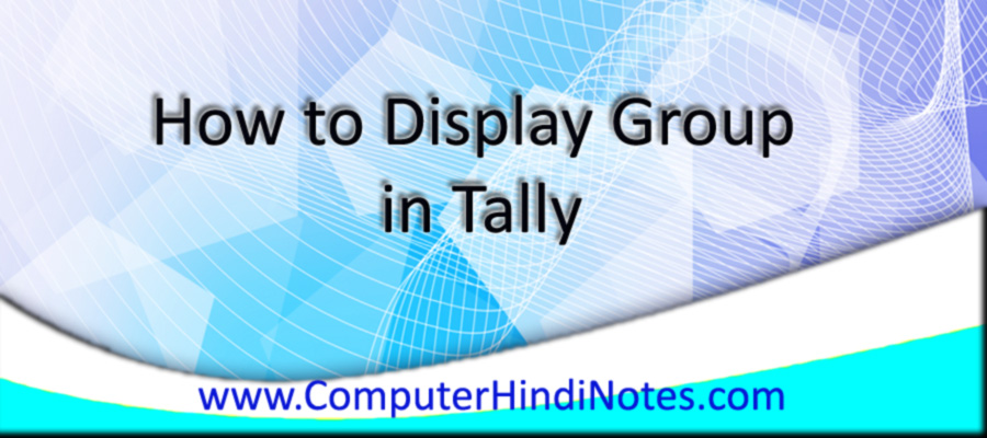 How-to-Display-Group-in-Tal