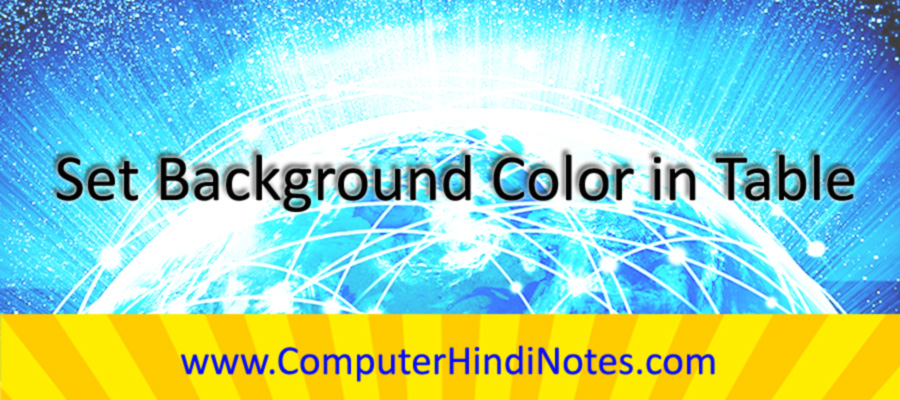 Set-background-color-in-tab