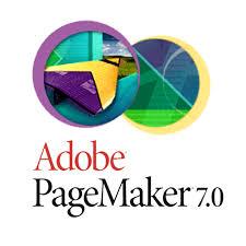 pagemaker image