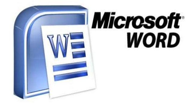 word processing package