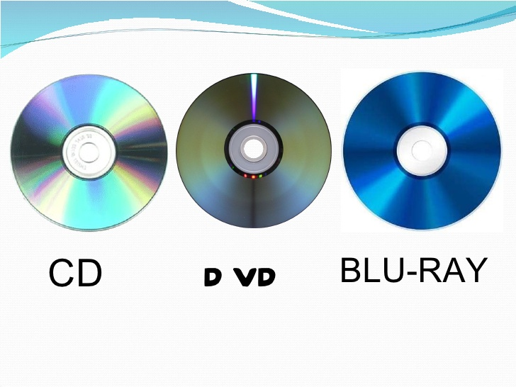 blue-ray-disc-ppt-2-728