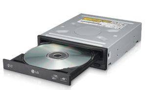 lg-24x-dvd-rw-internal-sata-optical-drive-blk-gh24nsc0-ashtyc-1301-17-AshTYC@11