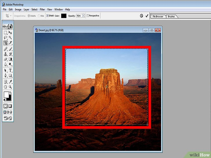 v4-728px-Crop-and-Re-Size-Photos-at-the-Same-Time-Using-Adobe-Photoshop-7-Step-5-Version-2