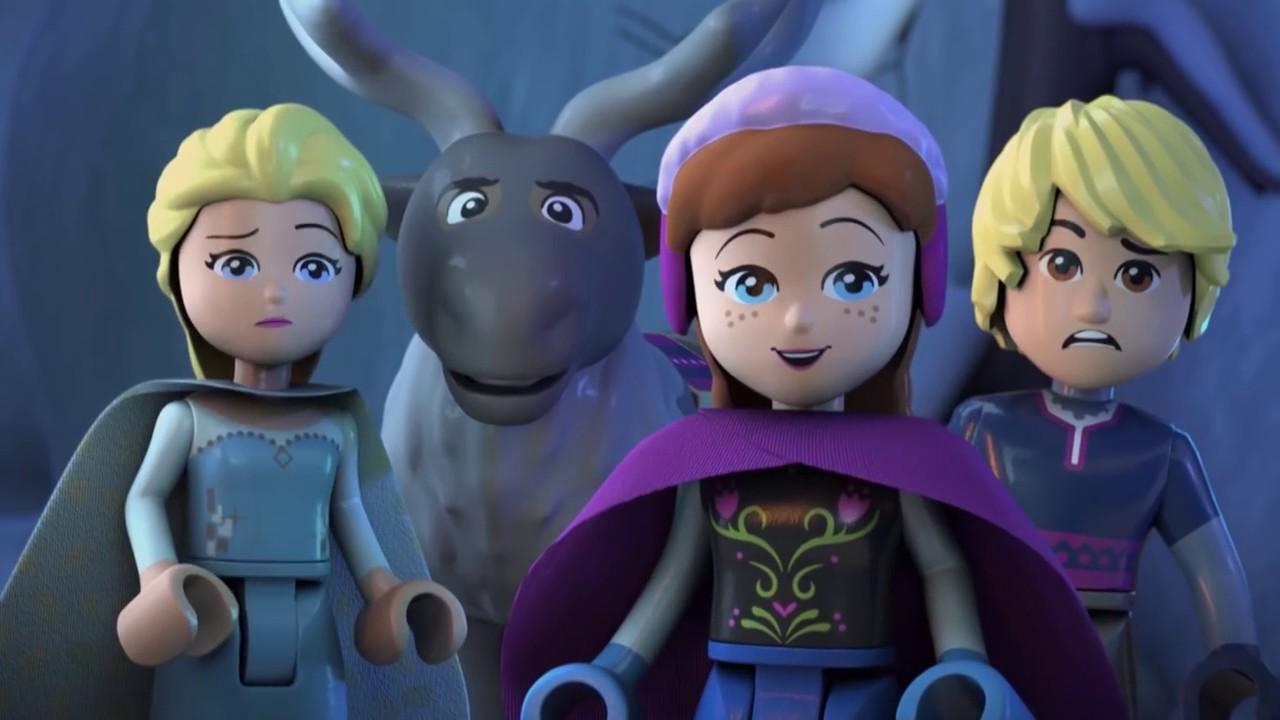 Cast Based Animation