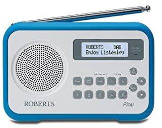 Radio Quality