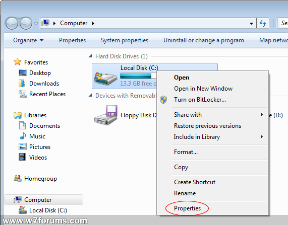 What is Scan Disk and Disk Cleanup
