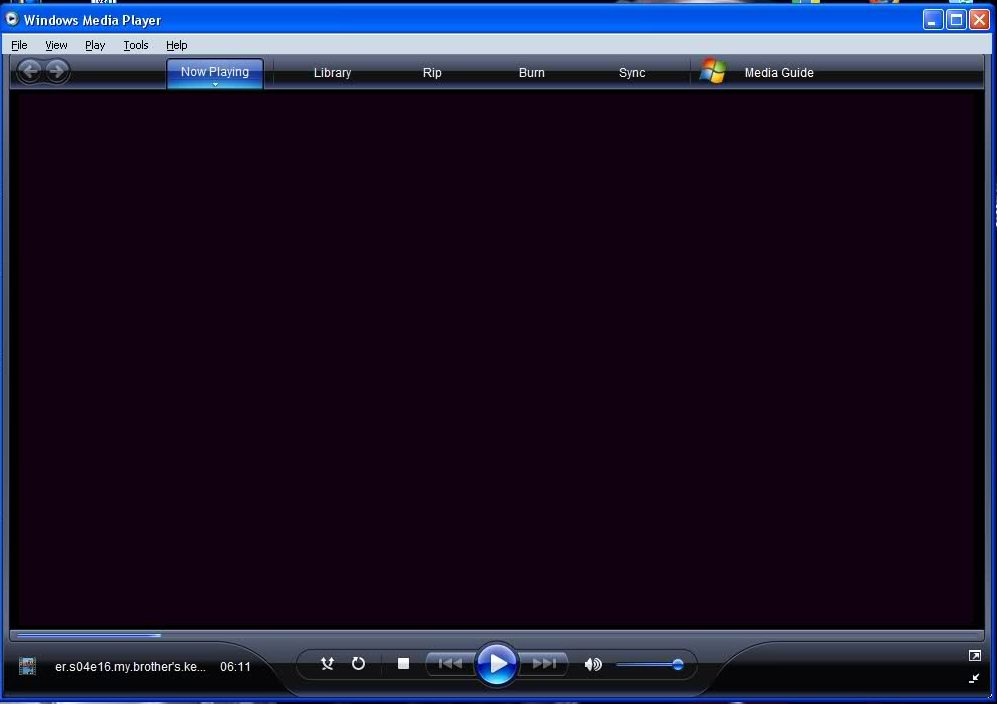 Windows-Media-Player-1