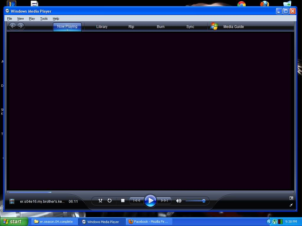 Windows-Media-Player-1