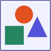 graphic_symbol