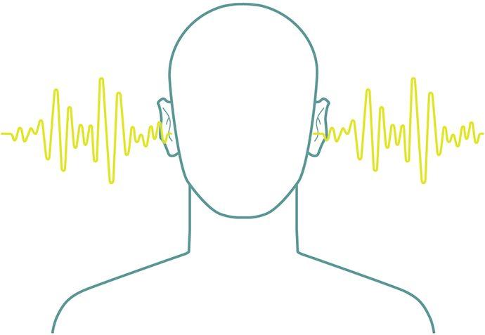 sound-quality-690