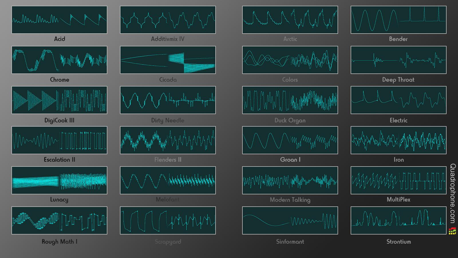 wavetable-wallpaper-quadrophone
