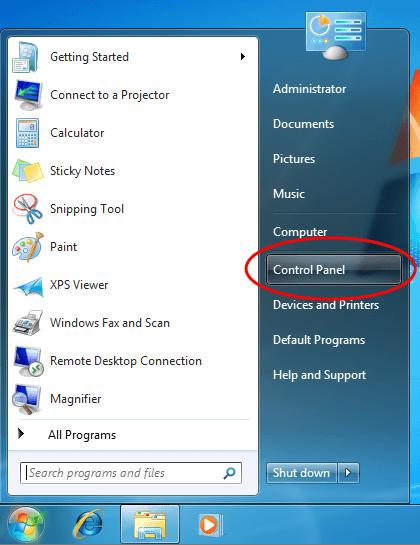 windows_7_start_control_panel