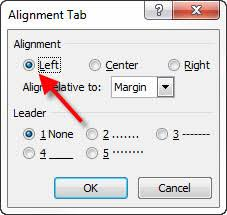 how to add page numbers to header in word