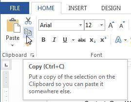 basics_copy_paste_copycomma
