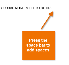 basics_insert_space2