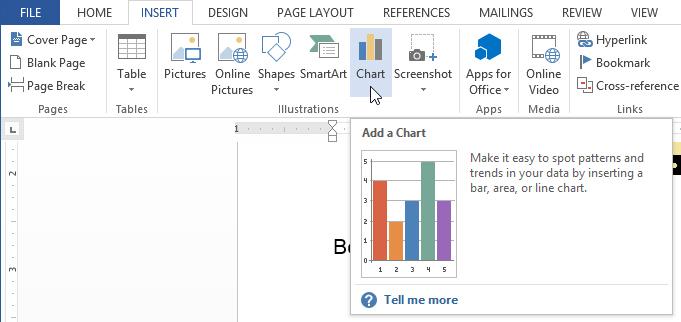 charts_insert_chart_command