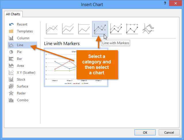 charts_insert_dialogbx