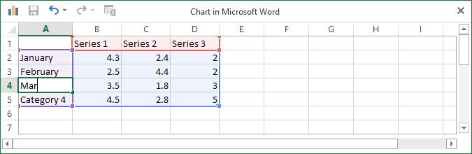 charts_insert_enter_data