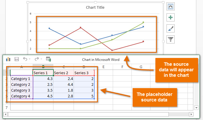 charts_insert_placeholder