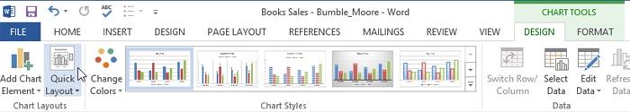 charts_layout_command