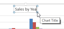 charts_layout_element_type